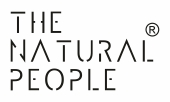 The Natural People