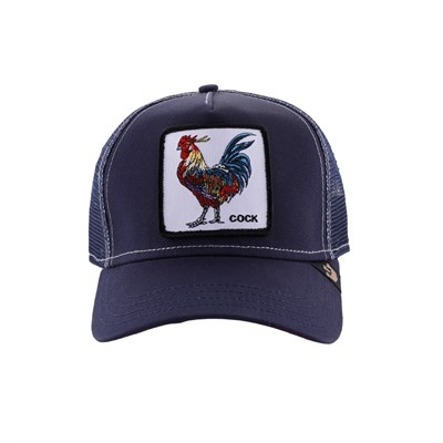 Goorin Bros Şapka - Gallo