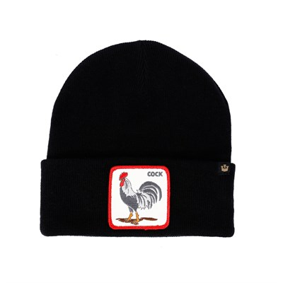 Goorin Bros Bere - Winter Bird