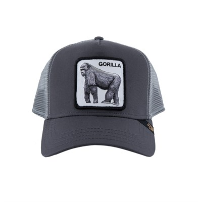 Goorin Bros Şapka - King Of The Jungle