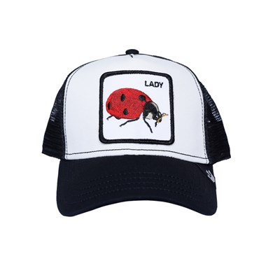 Goorin Bros Şapka - Lady Bug