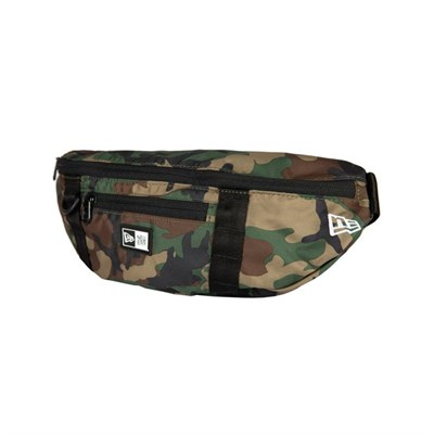 New Era Çanta - Ne Waist Bag Light Ne Wdc Osfa