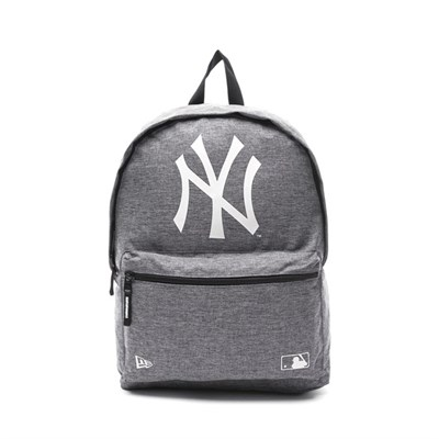 New Era Çanta - MLB Pack New York Yankees Hgr/Whi Osfa