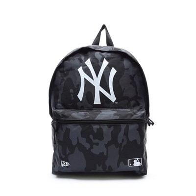New Era Çanta - MLB Pack New York Yankees Mdc/Whi Osfa