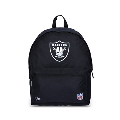 New Era Çanta - NFL Pack Oakland Raiders Blk Osfa